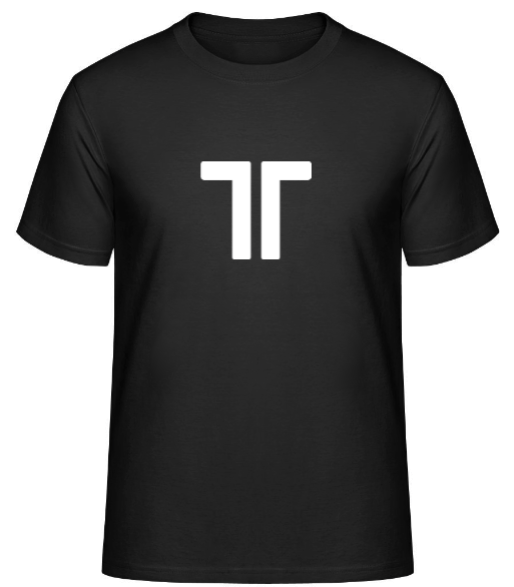 FETtec T-Shirt