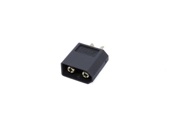 XT60 male plug