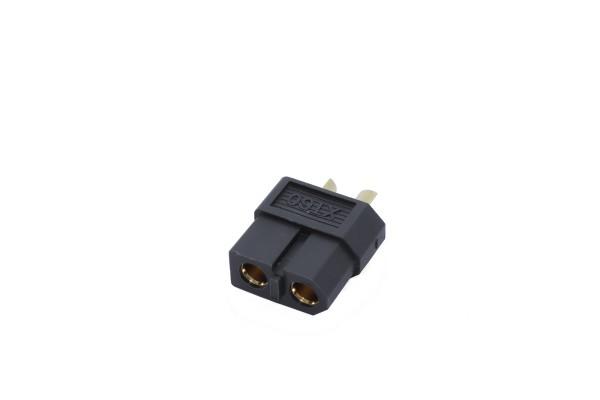 XT60 female plug