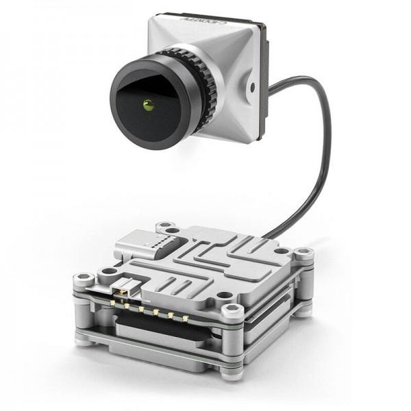 DJI FPV Caddx Polar Vista Kit starlight Digital HD