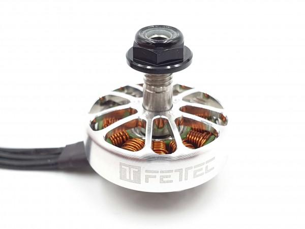 FETtec Motor FM2104M - 1800KV
