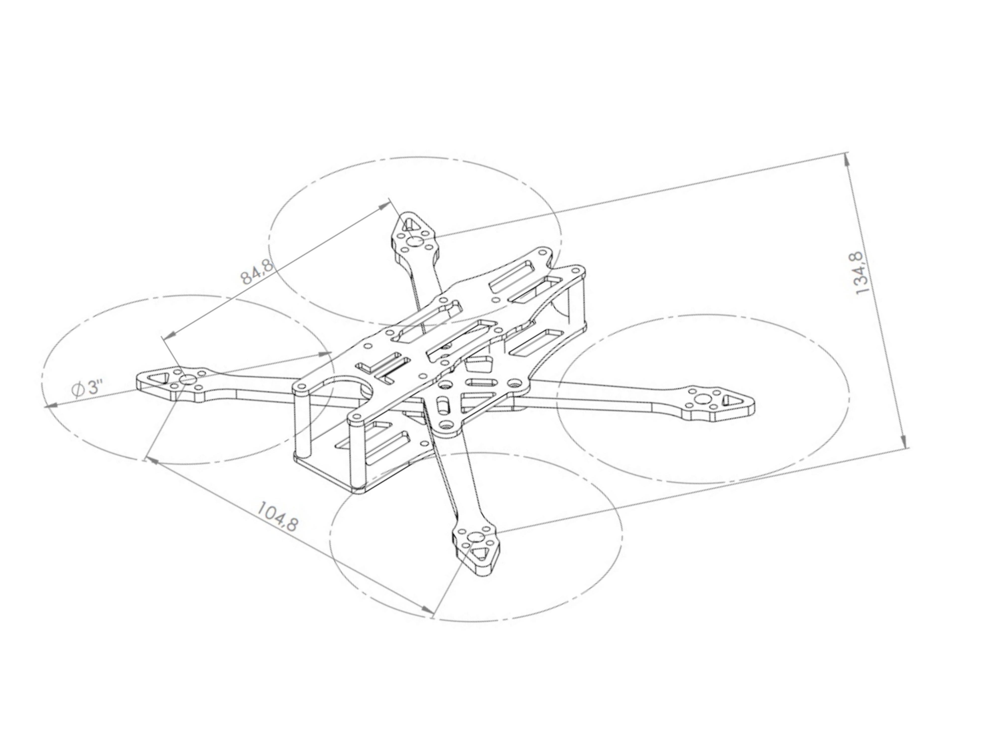 FETtec-Gravity-1-Abmessungen-gerade